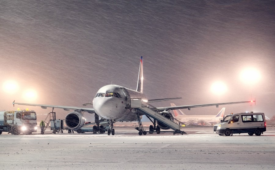 Affordable off-season flights: five insider tips