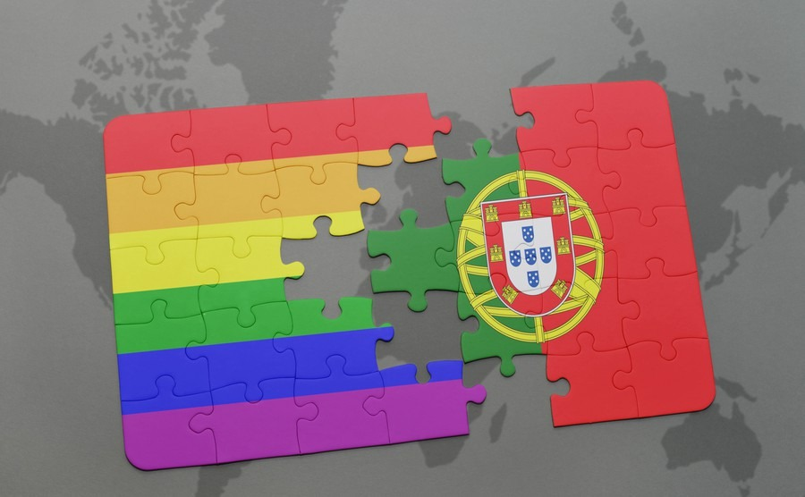 How welcoming is Portugal to LGBT lifestyles?