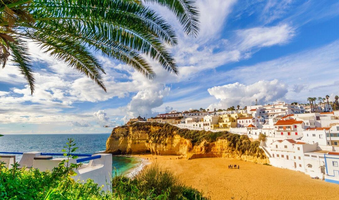 Affordable Algarve homes under £150,000