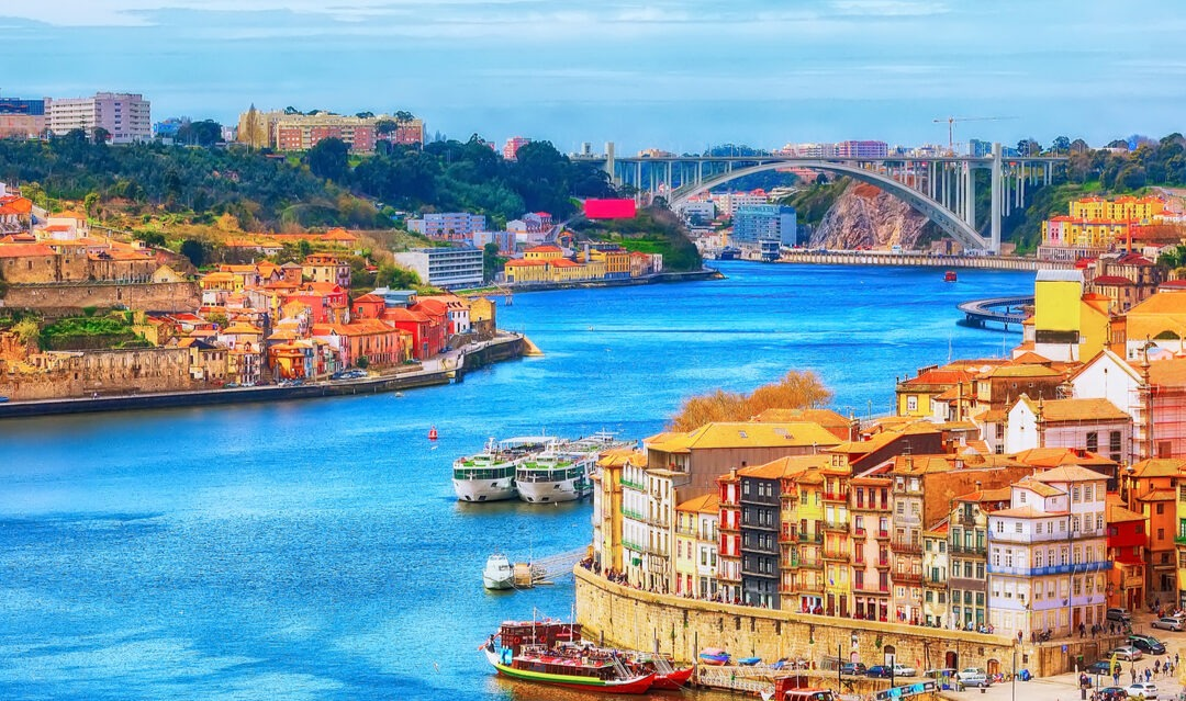 10 interesting things about property buyers in Portugal