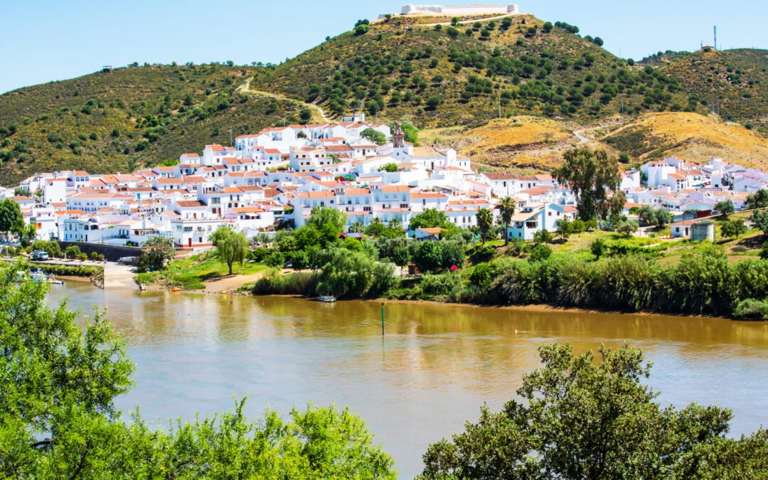 Where to find affordable property in Portugal