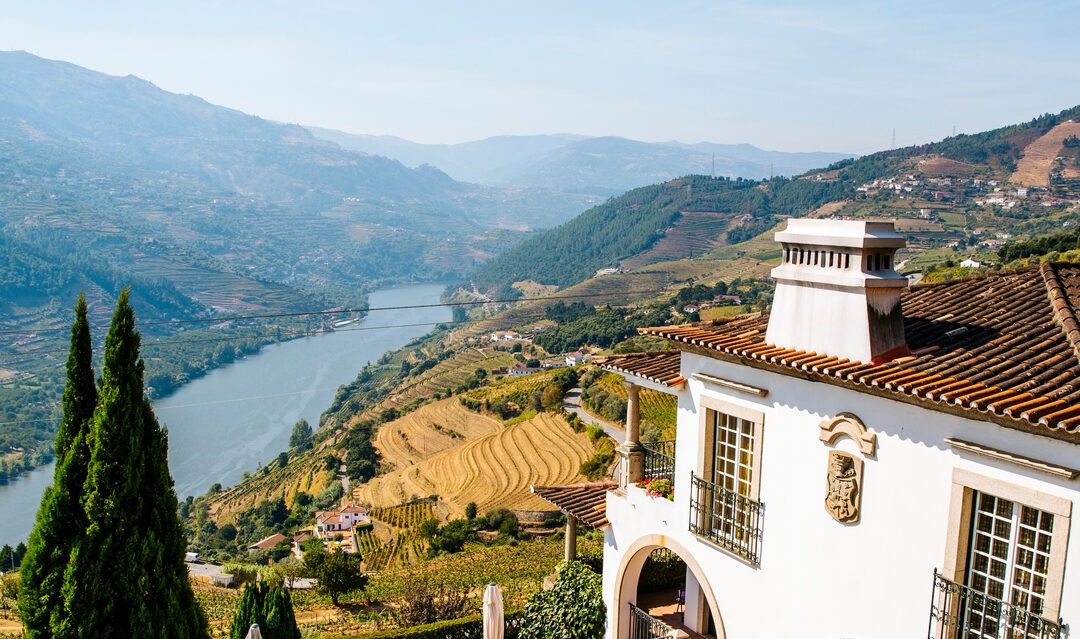 Portugal property market update: June 2021