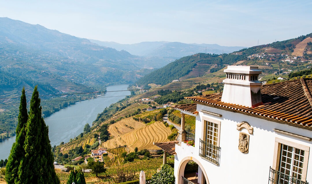 7 things you need to know when house hunting in Portugal