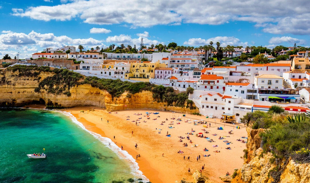 Your Portugal buying questions, answered!