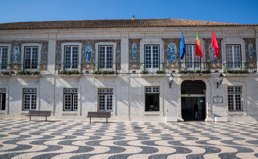 The first 10 things to do when you move to Portugal