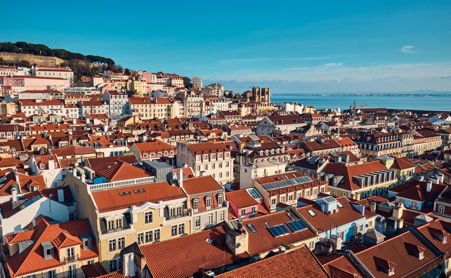 Preparing to buy in Portugal?