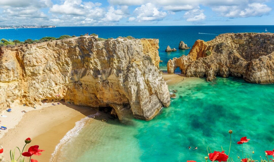 Portugal's Golden Visa: invest your way to residency