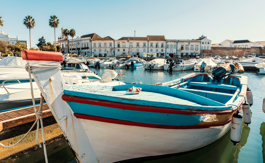 Moving to Faro: A guide to the Algarve's capital
