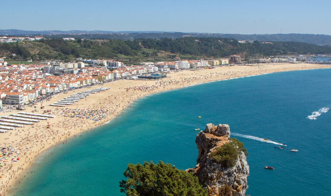 All you need to know about appointing a tax representative in Portugal