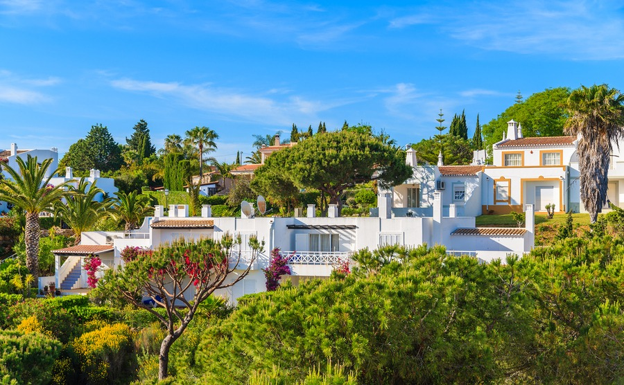 Portugal Property Market Update: September 2020