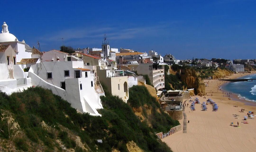 Portugal Property Market Update: September 2020