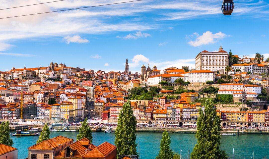 Preparing to buy in Portugal?