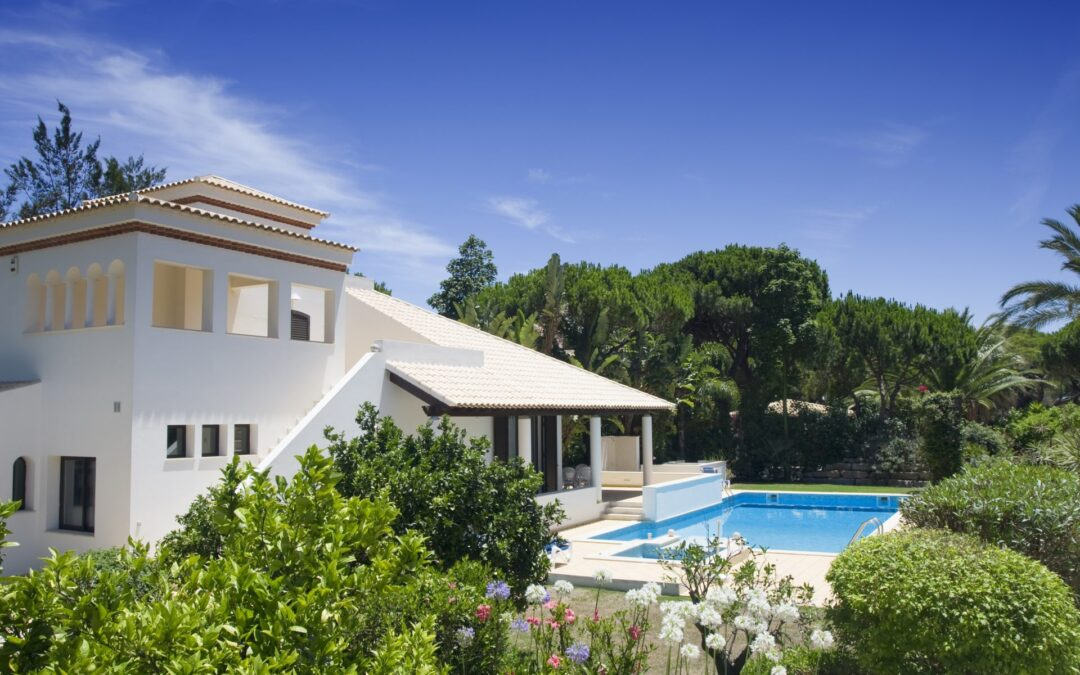 Portugal continues to attract British property buyers