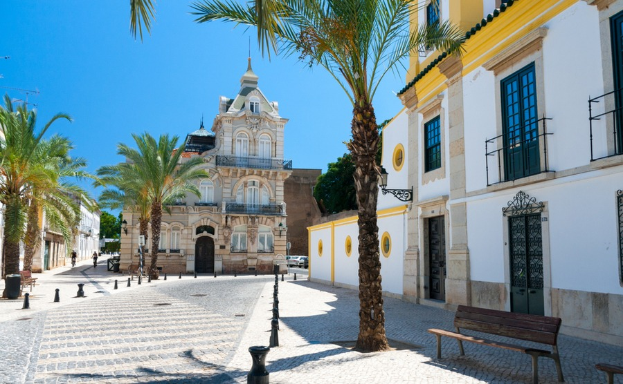 Portugal has been praised for its swift action on coronavirus.