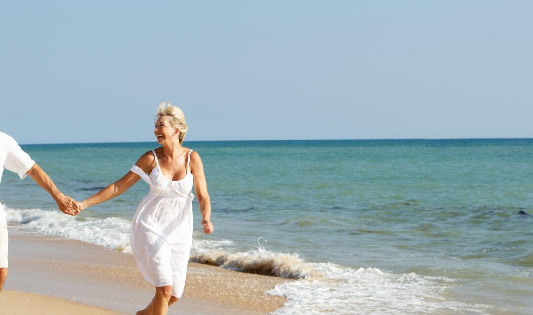 Best Algarve villages for energetic expats