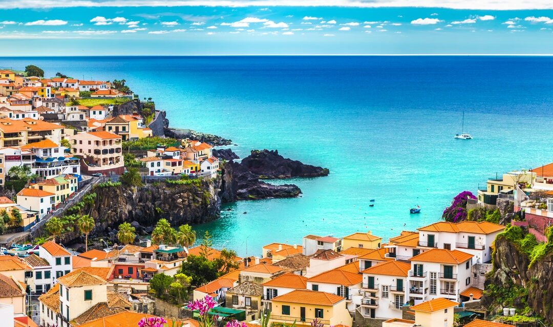 Investing in Portugal: your questions answered
