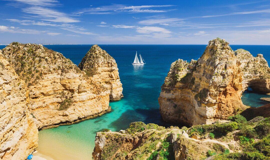 Why international buyers love the Western Algarve
