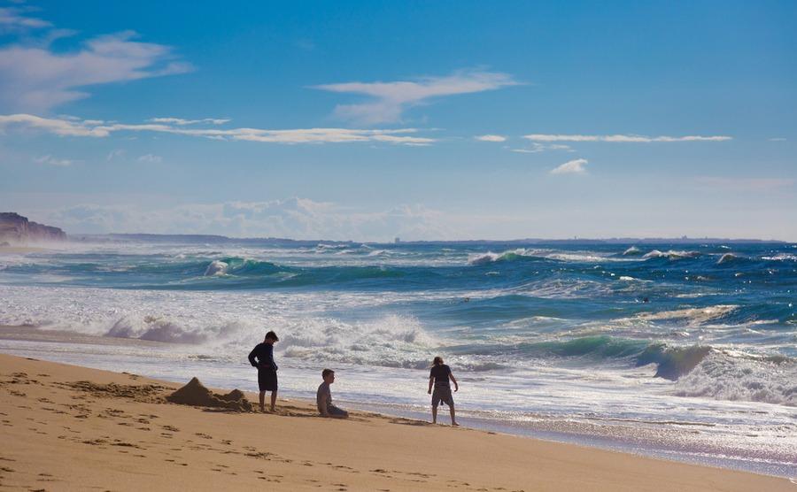 Portugal's Silver Coast: The Essential Guide