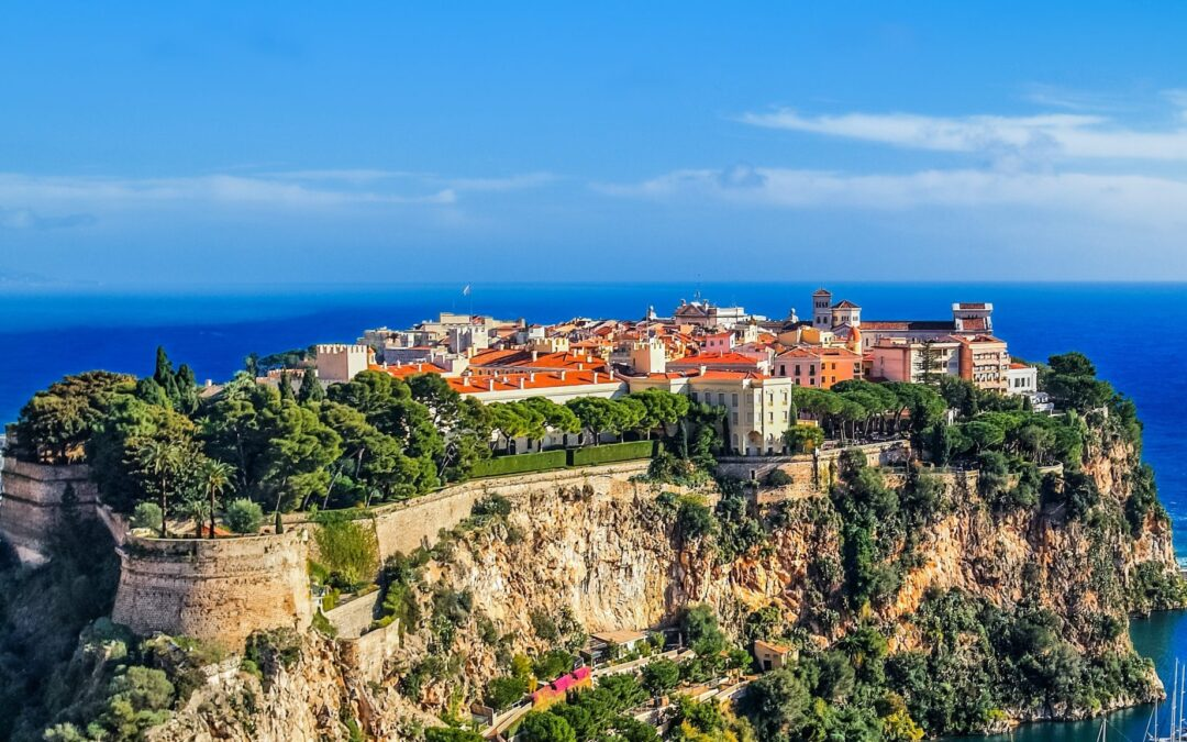 Even cheaper flights to Spain – what's your excuse for not visiting!