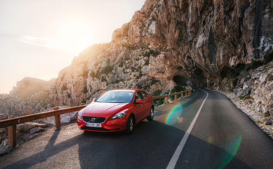 The latest news in Spain: New driving rules, toll-free motorways and covid-19 relaxation