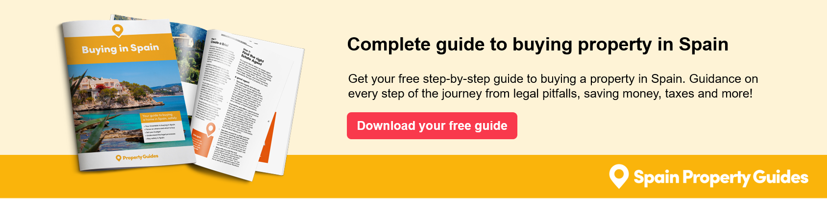 Download your free guide today