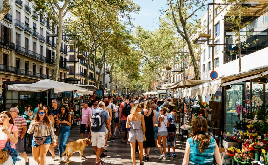 Property and lifestyle news from Spain