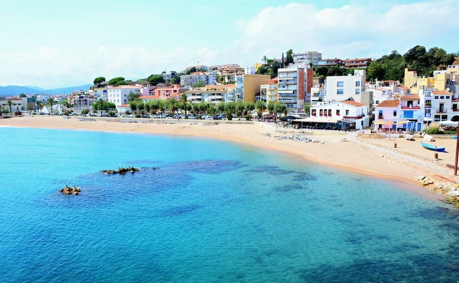 News and new laws from spain spain property guides - Plastics blanes ...