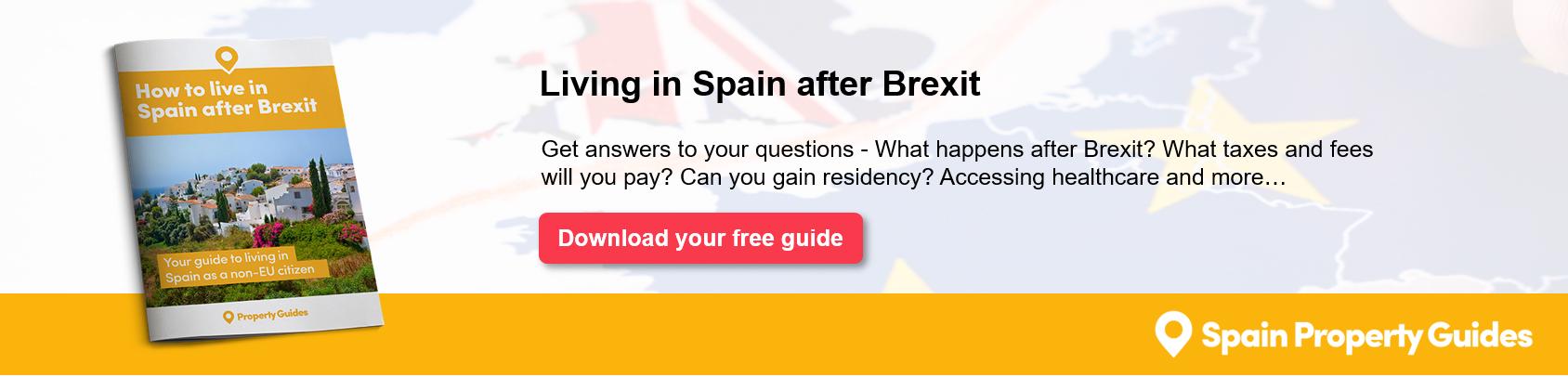 Brexit guide