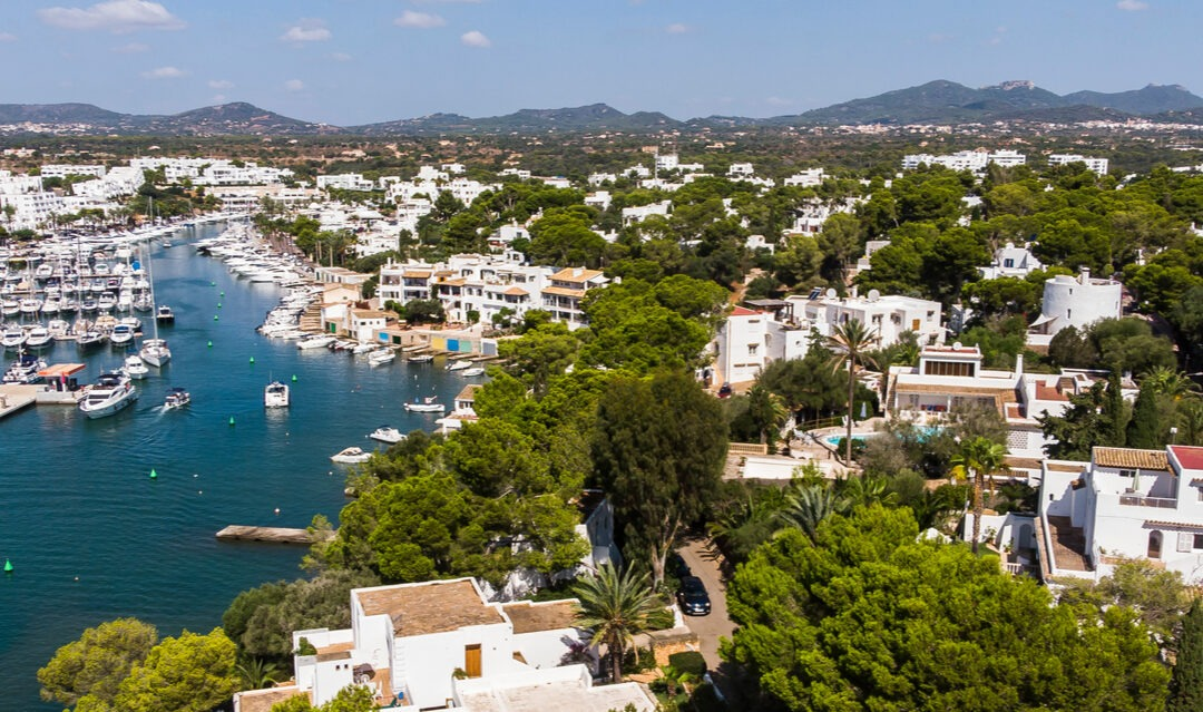 Buying in Spain, Part Five: Making an Offer