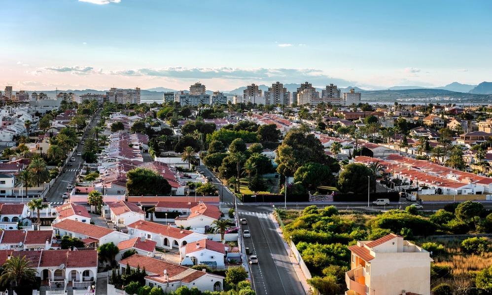 cityscape-of-torrevieja-alicante-province-costa-blanca-spain