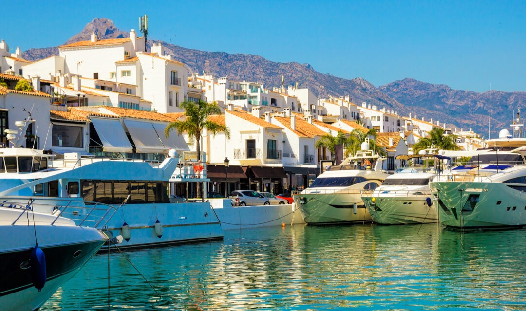 6 ways to buy safely in Spain