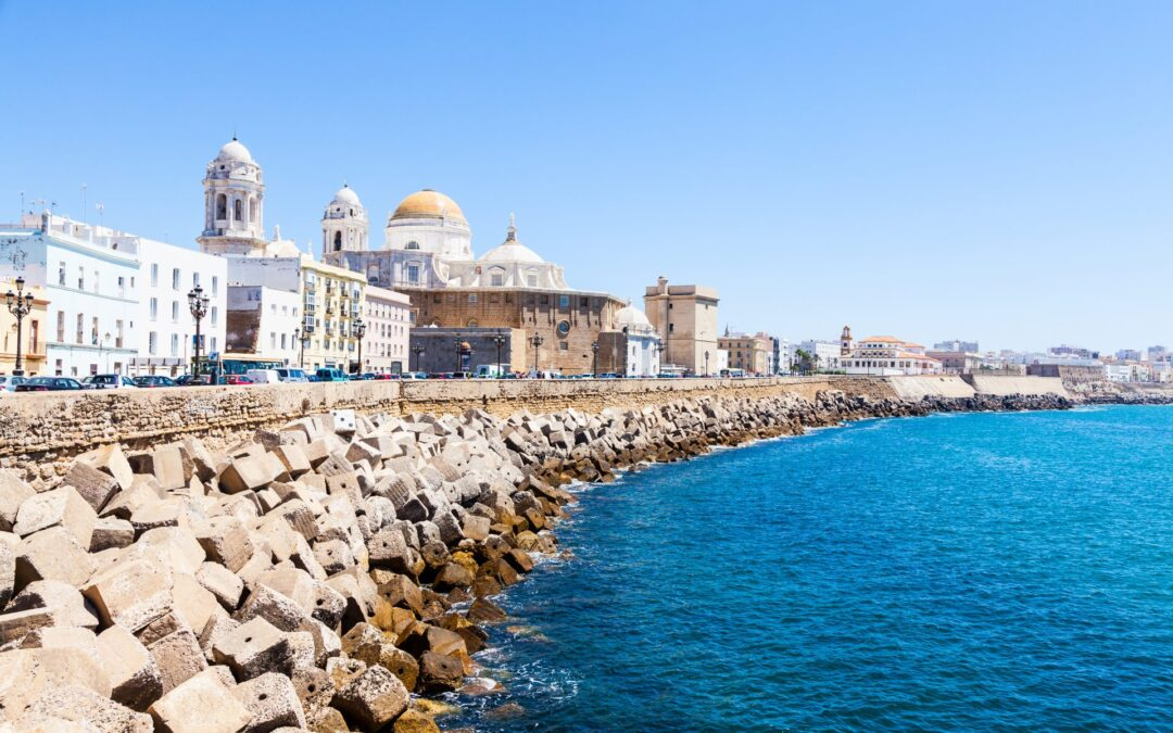 Settling in: How to make new friends in Spain