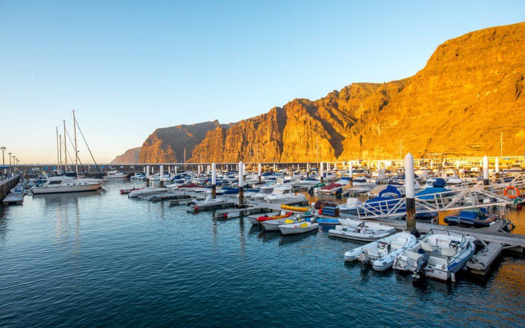 Spanish Marine Association successfully encourages boating on Spanish shores