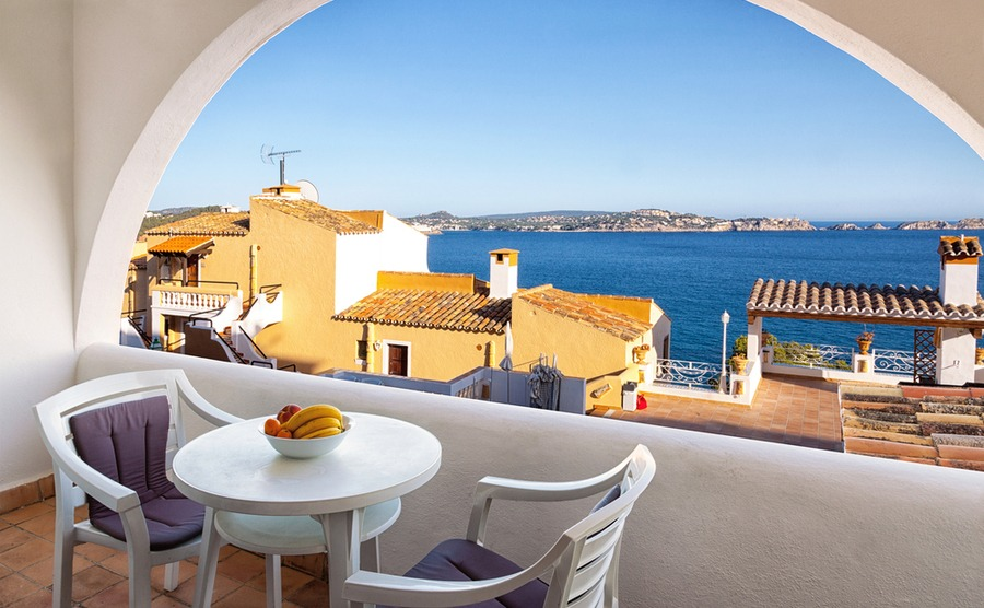 Buying in Spain: Part Two