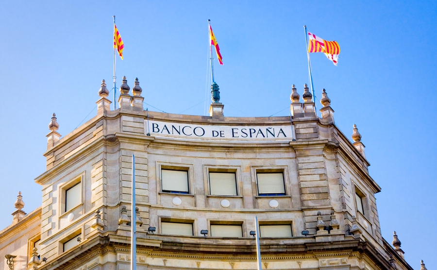 How Spain plans to transform its economy after Covid