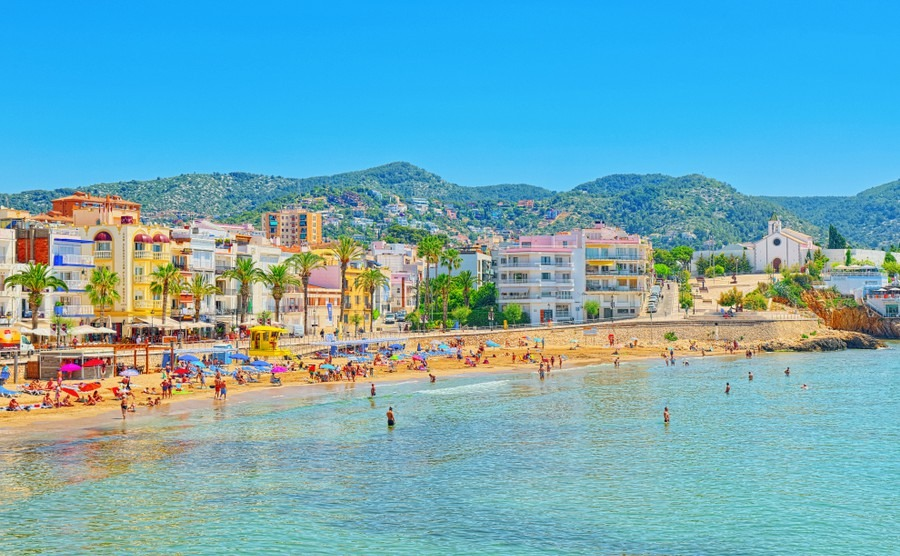 Buying in Spain, part six: the legal process