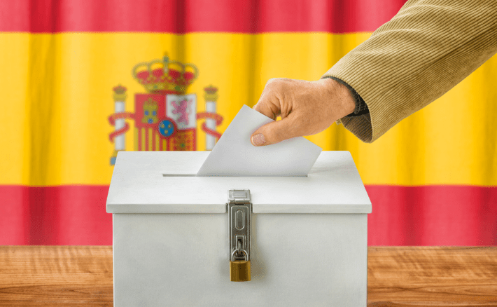 Possible third election in Spain on the horizon