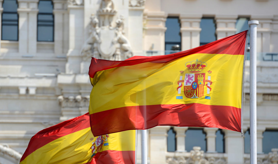 Brexit and Spain: the view from the ground