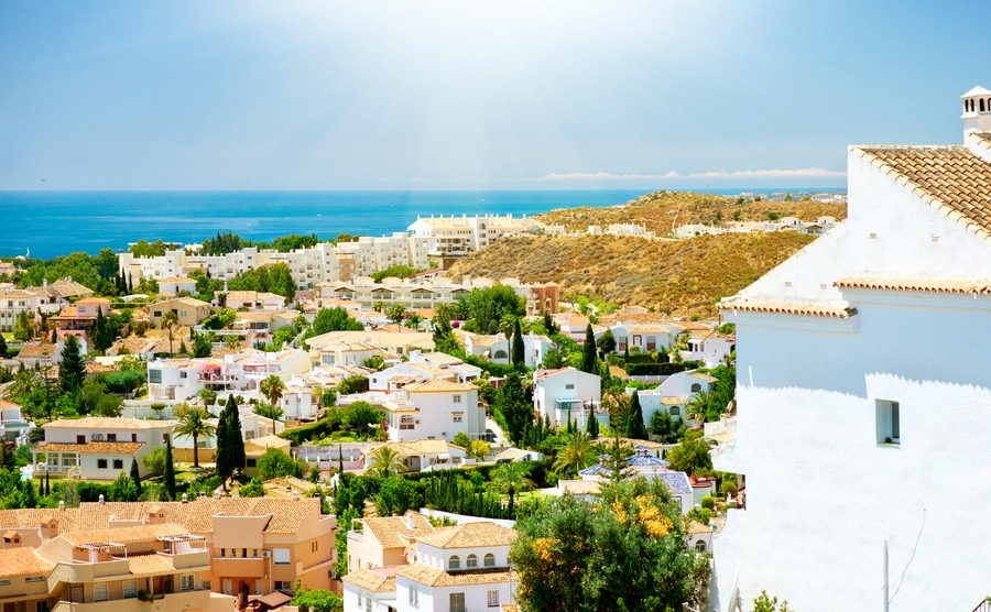 Keeping the right side of Andalusia's home rental rules