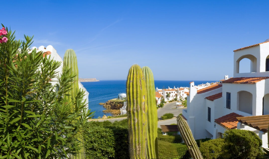 'Brexit-proof' your move to Spain – deal or no deal!