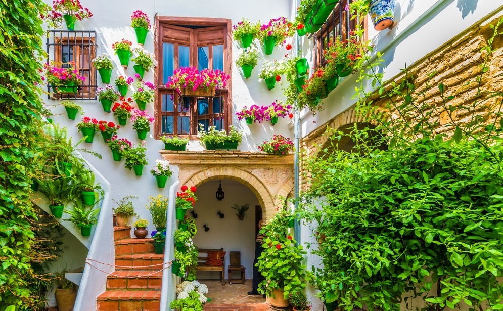 Incroyable Pin It On Pinterest. Spain Property Guides