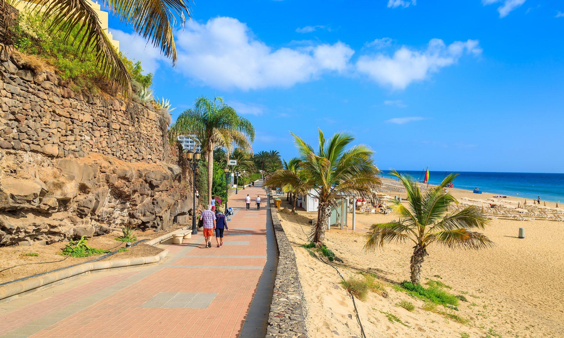 Where to buy - Canaries - Fuerteventura