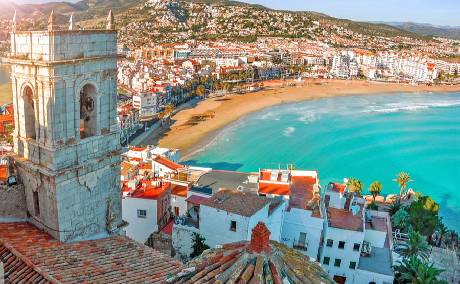 Living in Spain after Brexit: what you need to know