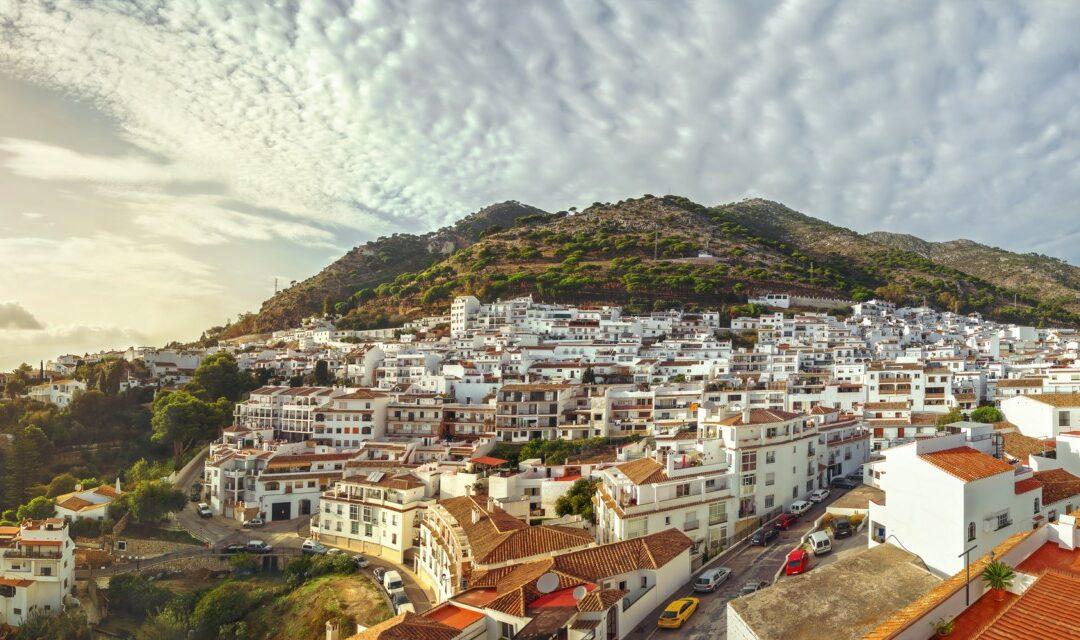 Homes from home: Spain's friendliest expat communities