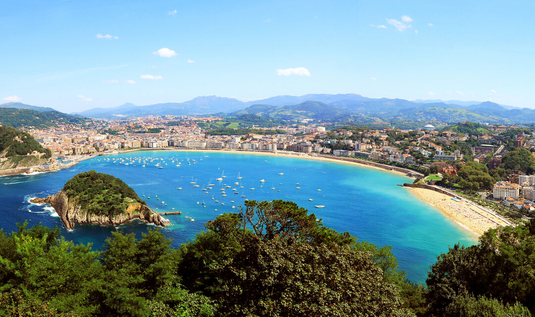 I'm travelling to Spain soon – here's what I had to do