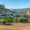 A home in Andalusia's Golden Triangle