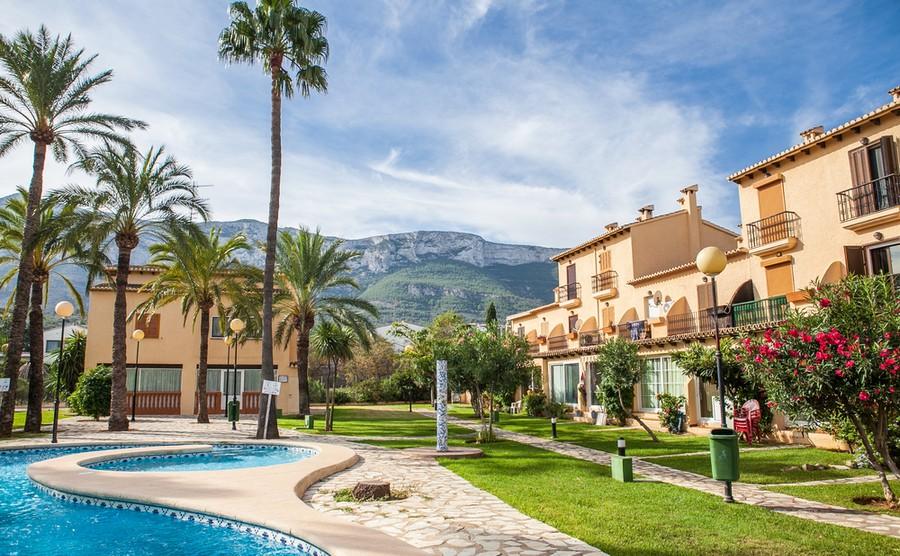 Golden visa moving to Spain after Brexit