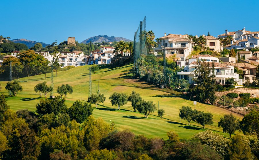 Spain after Covid: your questions answered