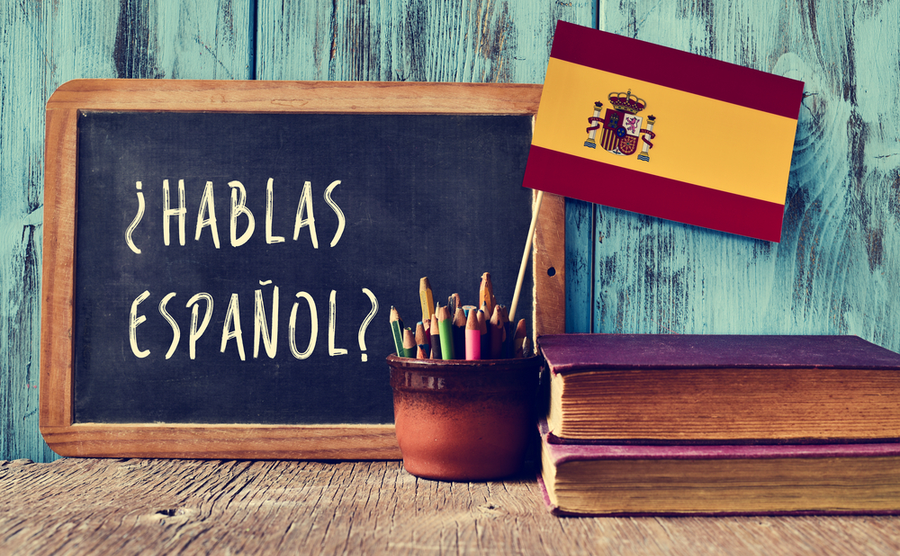 Why learning a bit of Spanish can be a lifesaver when buying a home in Spain