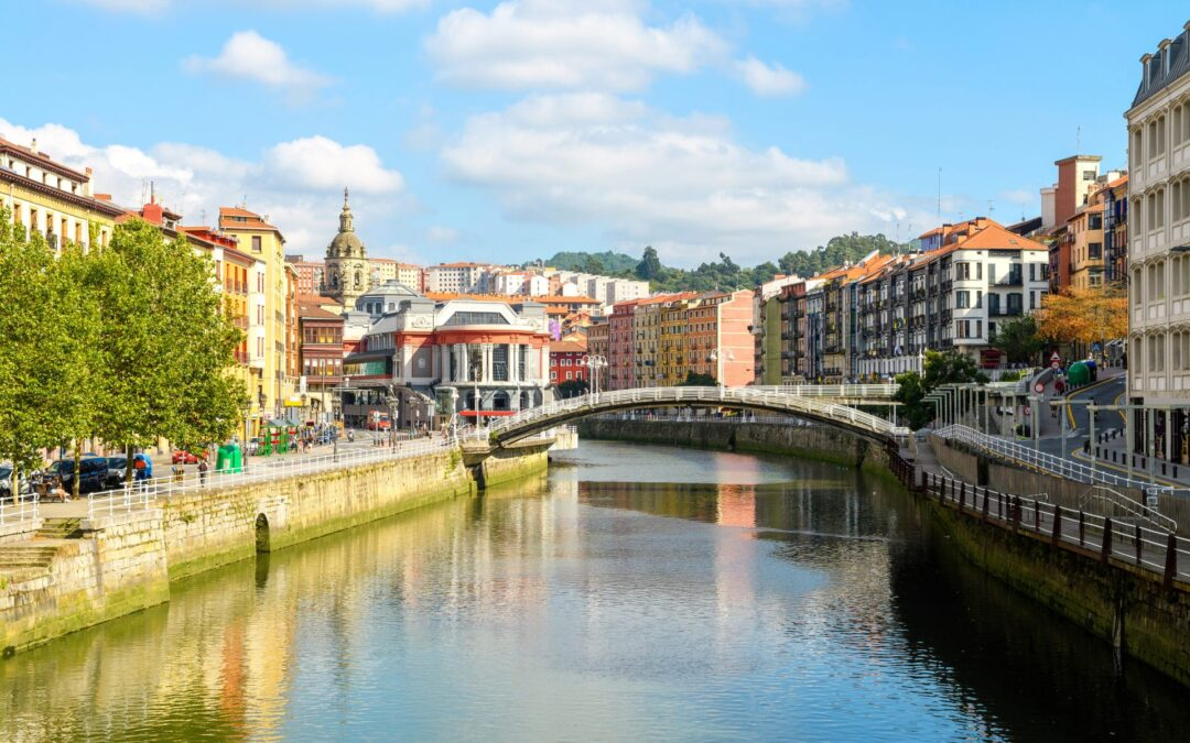 News from Spain: flights, internet, Catalonia and much more